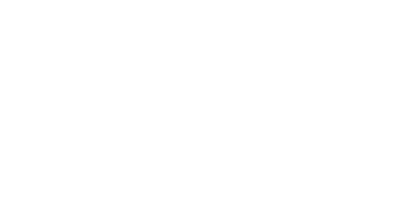 WP Multisite Graphic