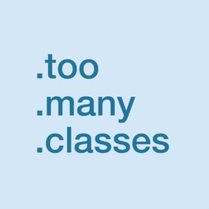Post Classes