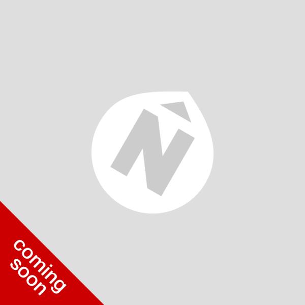 Wordpress Tours plugin - coming soon